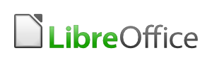 Libre Office.org